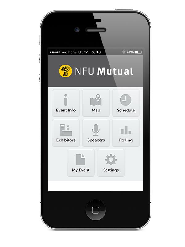 App-Preview-NFU | Noodle Live