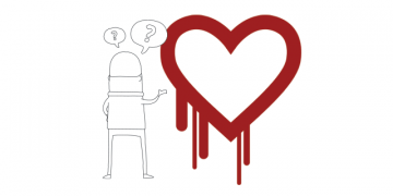 Heartbleed Bug for Events Professionals