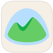 Basecamp - Apps for Event Organisers