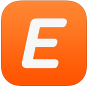 Eventbrite - Apps for Event Organisers