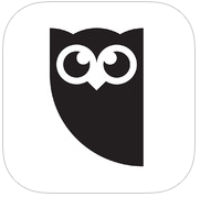 Hootsuite - Apps for Event Organisers