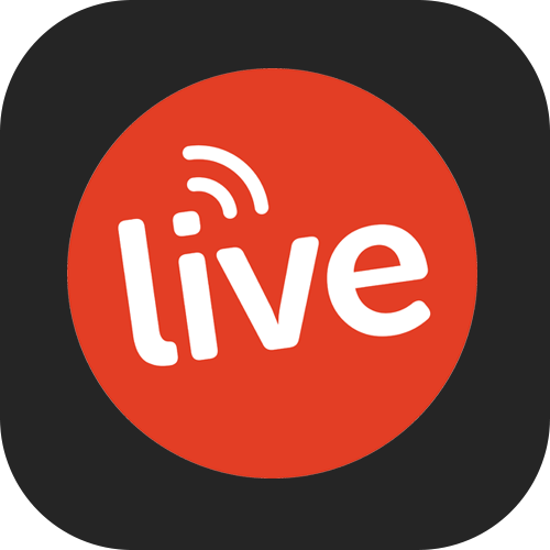 Noodle Live - Apps for Event organisers
