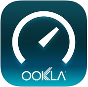Ookla - Apps for Event Organisers