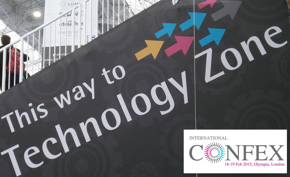 confex-technology