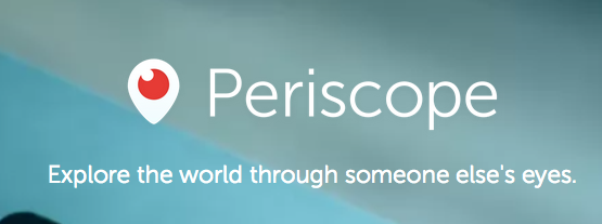 Periscope_Best_app_2015