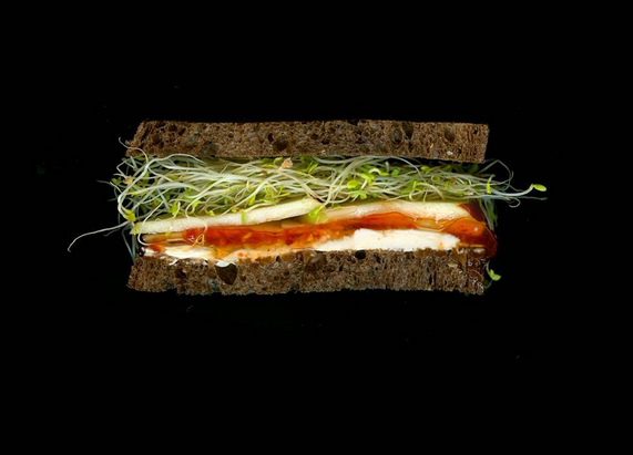 Scanned_Sandwich_Noodle_Live