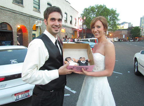 doughnut_shop_wedding