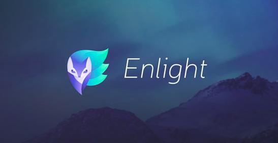 enlight_app