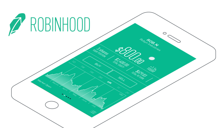 robinhood_app_best_apps