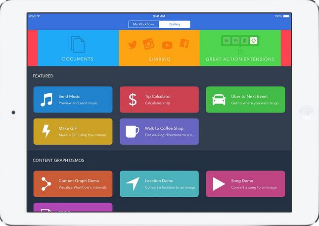 workflow_app