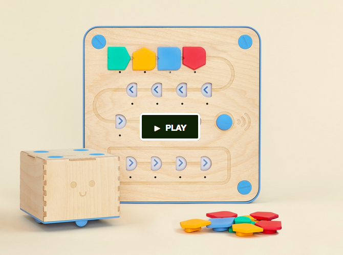 kids_coding_toys