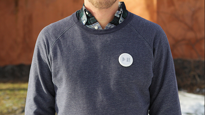 pins_collective_wearable_gif_broach