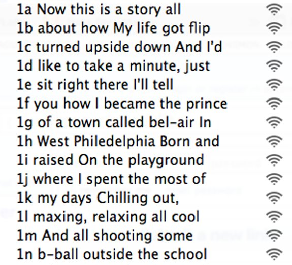 funny wi-fi names 5
