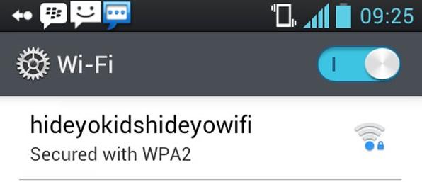 funny wi-fi names 6