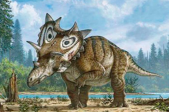 new-dinosaur-species