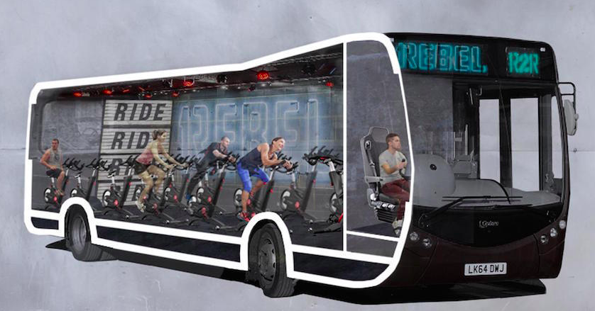 spin-bus