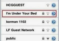 under-your-bed-wi-fi