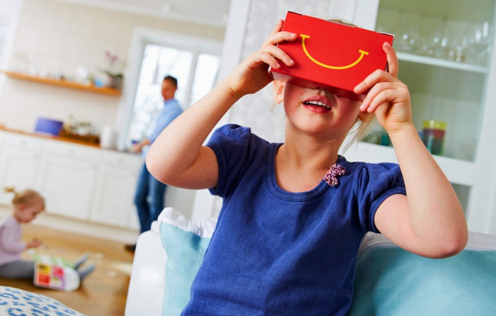 mcdonalds_happy_goggles_event_technology