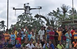 drones-in-disaster-zones