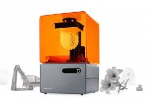 formlabs-3d-printer