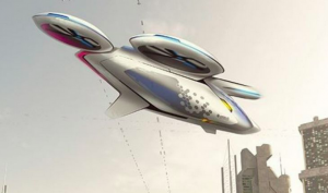 airbus_flying_cars
