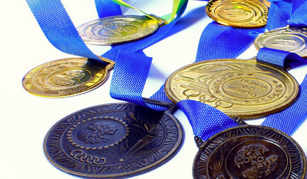 medal_olympics_smartphone