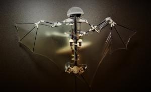 robot_bat