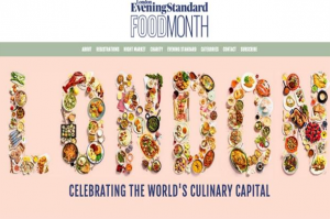 evening_standard_food_month