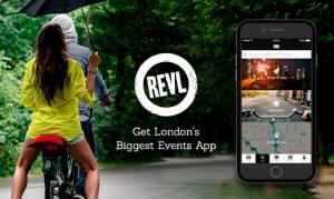 revl_event_listings