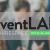 Event Tech Showcase: Hire Space's EventLAB and RFID Name Badges