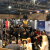 6 Cool Things We Learnt at the BNC Event Show