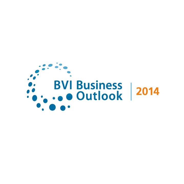 BVI Outlook Logo